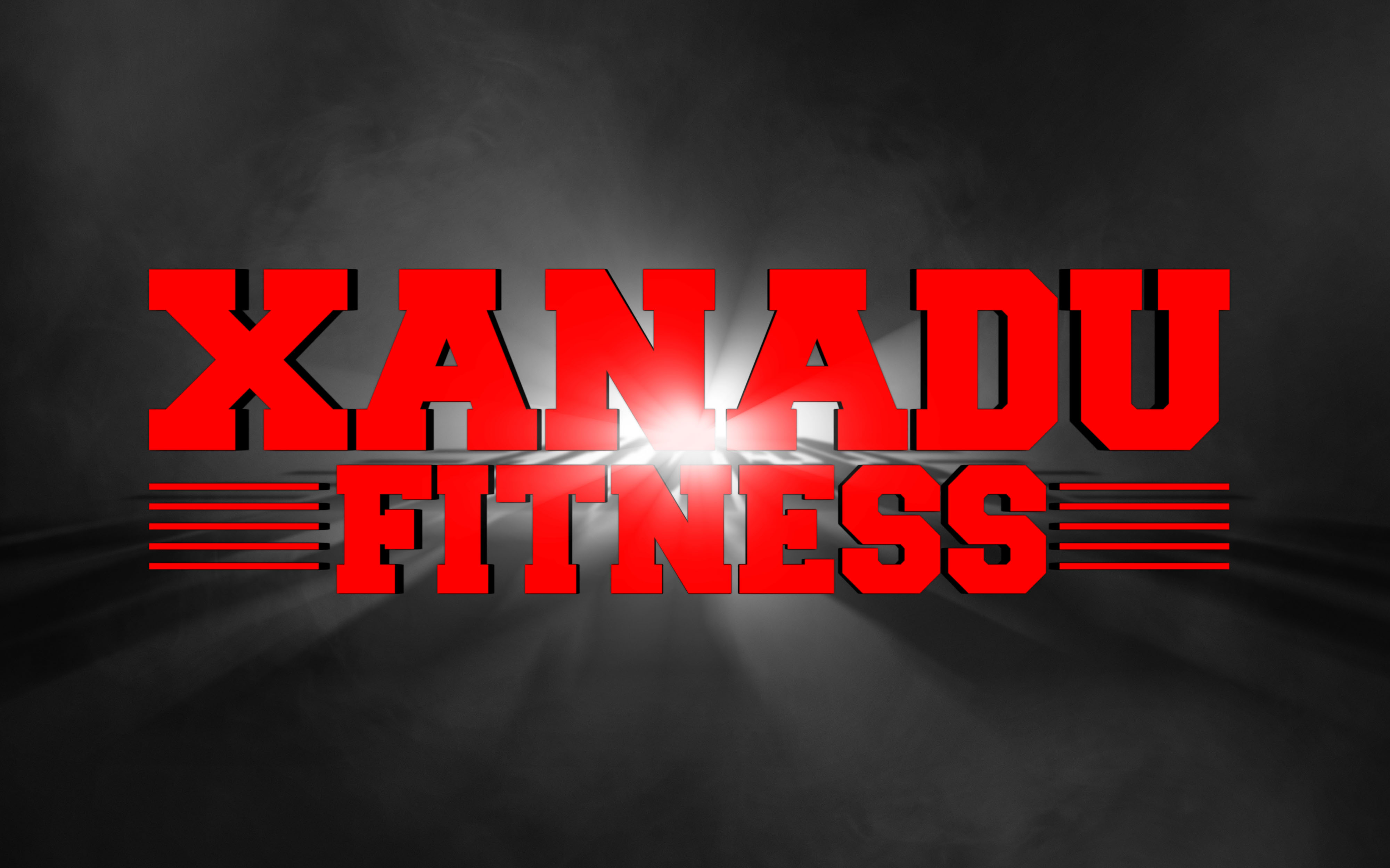 Xanadu Health Club