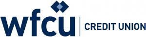 WFCU Credit Union Logo